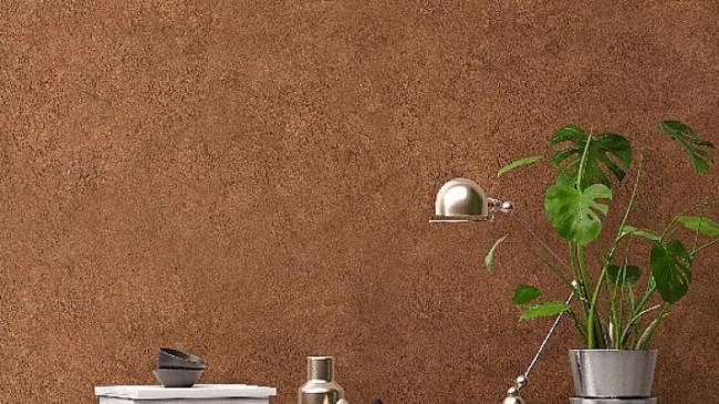 Kalekim, yeni markası Visuelle ile dekoratif duvar tasarımına yeni bir soluk getiriyor