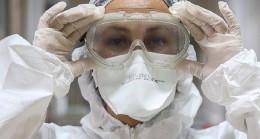 Sağlıkçılar Uyarıyor: 5 dakikalık randevu sağlık sisteminde çöküşün habercisi
