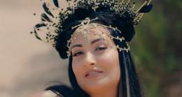 """Samara'dan yeni şarkı """"Barby Gibiyim"""""""
