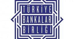 TBB'den Kamuoyu Duyurusu: Yönetim Kurulunun Bankacılık Düzenleme ve Denetleme Kurumu ile yapmış olduğu toplantıya ilişkin