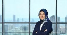 Türkiye Finans'a eğitim ve gelişim alanında üst üste 4 uluslararası ödül!