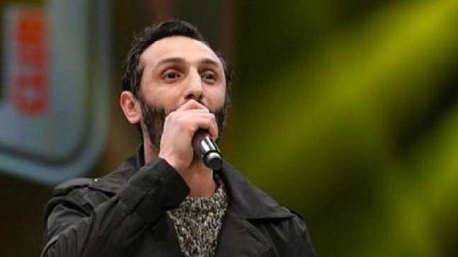 Anadolu Rock Sanatçısı Hakan Ergün'den Üzen Haber