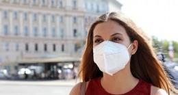 Doğada 450 Yılda Çözünen Maskeler, Artık Gezegenimizi Tehdit Etmeyecek!
