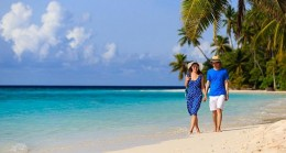 Emirates İle Çok Daha Uygun Fiyatlarla Seyşellere, Maldivlere Veya Mauritus'a Seyahat Edin