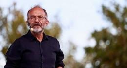 Erdoğan'ın bakanları: Soylu tepeliyor, Akar gülümsüyor