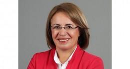 Fatma Köse CHP Seçime Hazır
