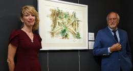 İki İspanyol Sanatçı 'Tanınmayan İstanbul'u Anlatıyor