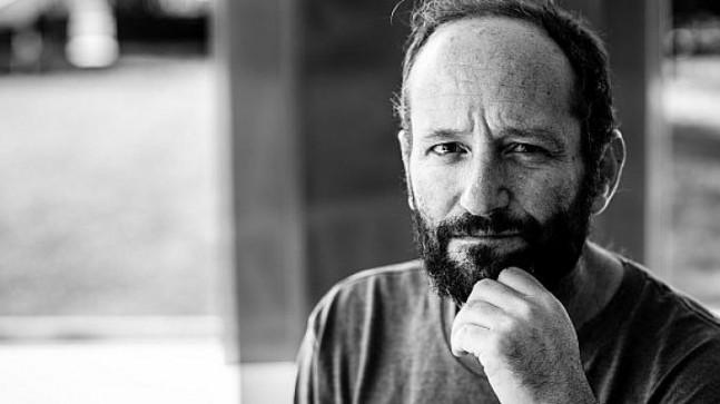Meksikalı Yönetmen Carlos Reygadas İstanbul'a Geliyor