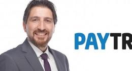 PayTR 2021'in üçüncü çeyreğinde yüzde 124 büyüdü