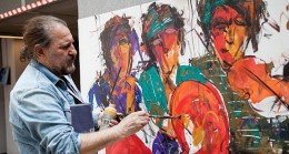 Uluslararası Bilkent Sanat Festivali Başlıyor