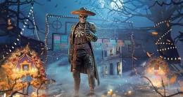 Yaşayan Ölülerin Kuşatması 9. Sezon ile Call of Duty: Mobile'a Geri Dönüyor