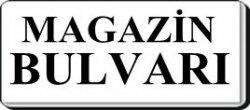 Magazin'in Gündemini Takip Ediyoruz! - Just another WordPress site